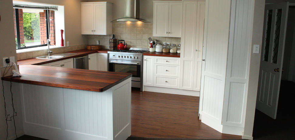 timber kitchen cabinets nz - Kitchen Cabinets Nz