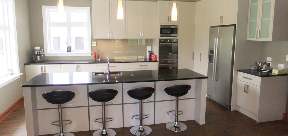 kitchen design hamilton nz welcome to the woodshack kitchens when it comes to 376