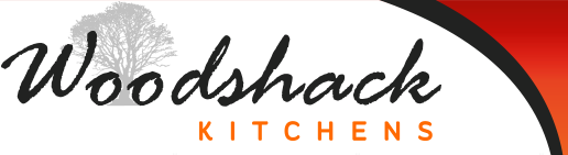 Woodshack Kitchens and Furniture